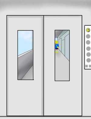 エレベータ.jpg