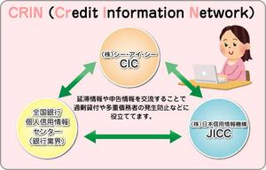 CIC JICC.jpg